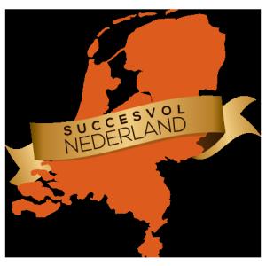 Succesvol Nederland