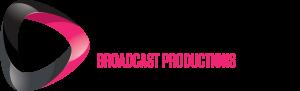 TVMP logo-landscape