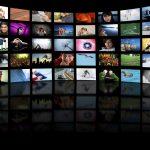 tv-programma's