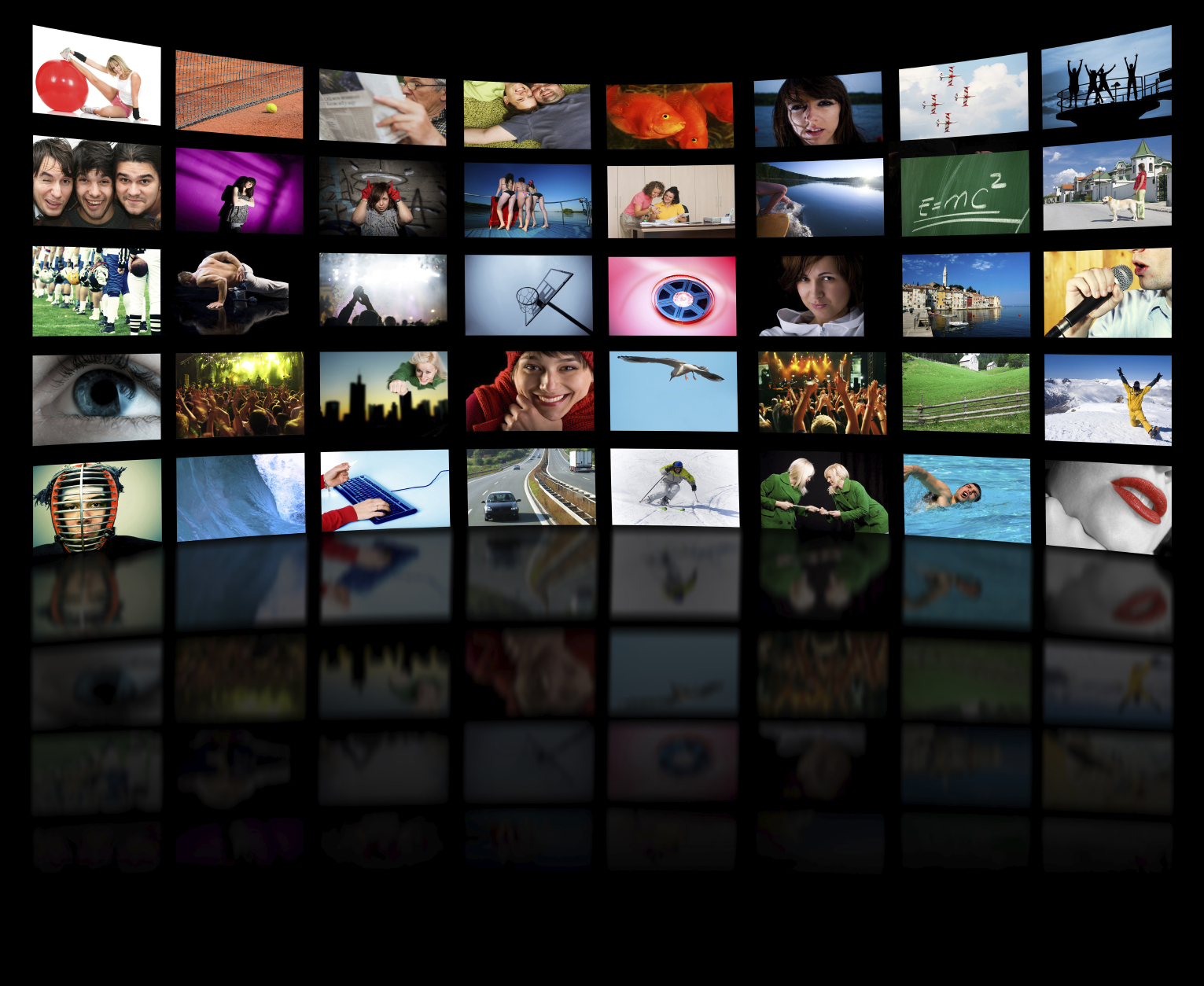 Tv programma 39 s tv media partners for Programma tv ristrutturazione casa